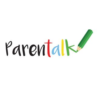 parentalk.id